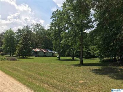 3939 COUNTY ROAD 75 Cedar Bluff, AL MLS# 1121461