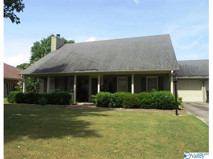 2307 CHATAM AVENUE SW, Decatur, AL