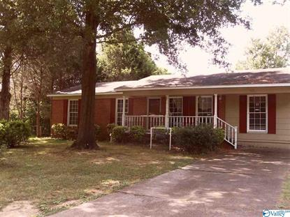 919 CLEARVIEW STREET SW Decatur, AL MLS# 1121498