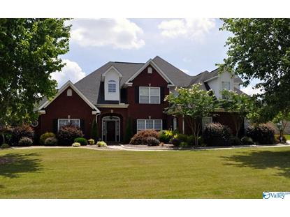 2020 BRAYDEN DRIVE Decatur, AL MLS# 1121524