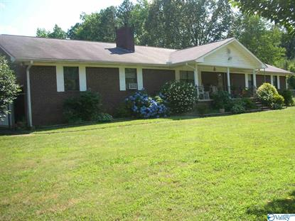 1745 WHISENANT ROAD Attalla, AL MLS# 1121581