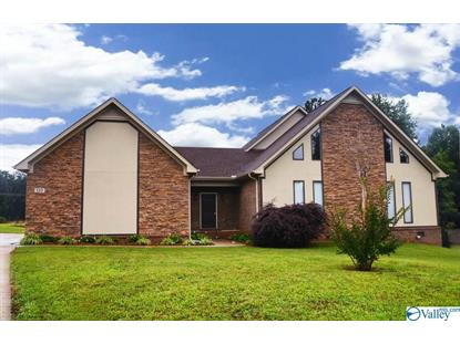 135 LINCARRIE Lane Harvest, AL MLS# 1121595