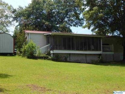 730 COUNTY ROAD 725 Cedar Bluff, AL MLS# 1121679