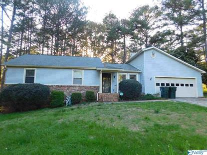 144 OLDWOOD ROAD NE Huntsville, AL MLS# 1121769