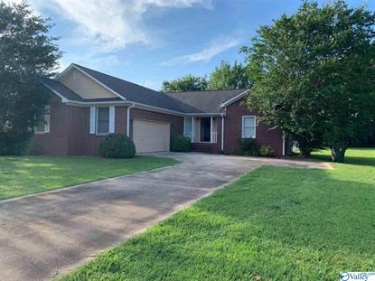 103 COSTAL DRIVE Hazel Green, AL MLS# 1121851