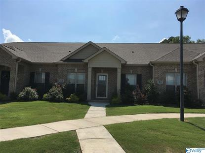 46 CYPRESS POINT DRIVE SW Huntsville, AL MLS# 1121873