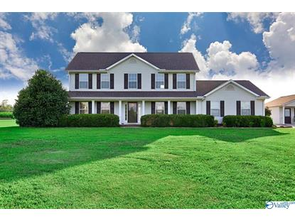 1878 SCOTT ROAD Hazel Green, AL MLS# 1121906