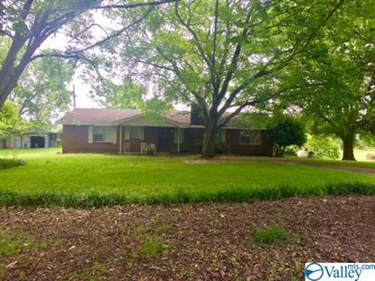 5565 TIDMORE BEND ROAD Gadsden, AL MLS# 1121941