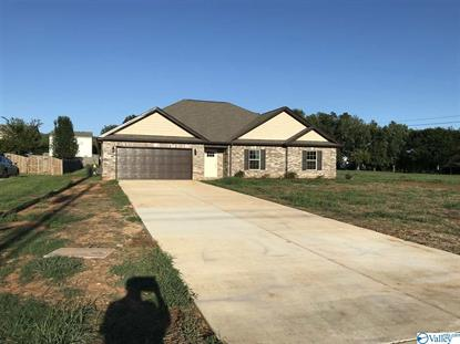 201 HARVEST RIDGE DRIVE Harvest, AL MLS# 1122126