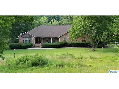 1075 SIMMONS ROAD Attalla, AL MLS# 1122169
