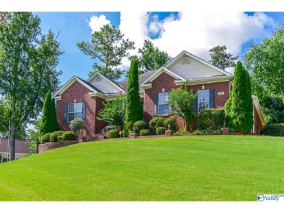 101 JEFF VIEW COURT Harvest, AL MLS# 1122255