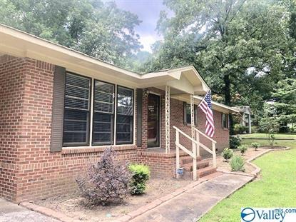 801 COLONIAL DRIVE Arab, AL MLS# 1122314