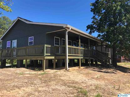 37 COUNTY ROAD 468 Centre, AL MLS# 1122400
