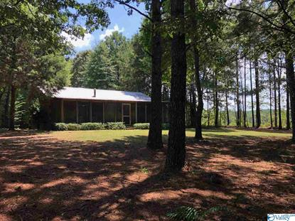 COUNTY ROAD 75 Cedar Bluff, AL MLS# 1122402