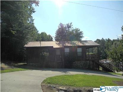 454 ALABAMA HWY 68  Collinsville, AL MLS# 1122539