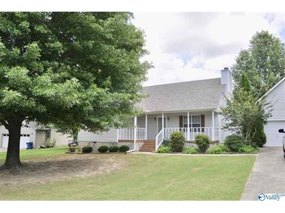 1239 HEATHERWOOD DRIVE Arab, AL MLS# 1122568