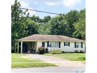 104 GUNTERSVILLE ROAD Arab, AL MLS# 1122581