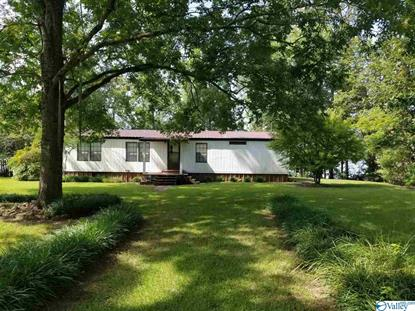 905 COUNTY ROAD 611 Centre, AL MLS# 1122699