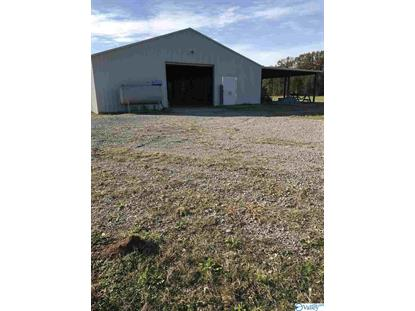 000 COUNTY ROAD 54 Moulton, AL MLS# 1123012