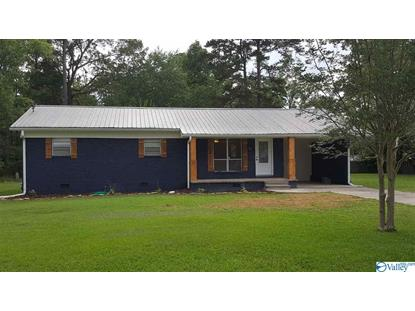 709 CASE AVE Attalla, AL MLS# 1123021