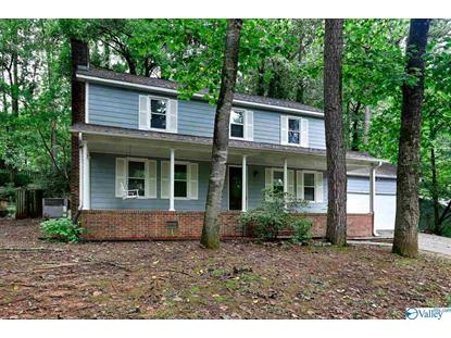 219 PINE RIDGE ROAD Madison, AL MLS# 1123036