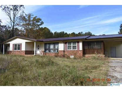 505 US HIGHWAY 411 S Gadsden, AL MLS# 1123124