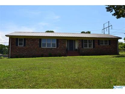 2409 DOGWOOD LANE SE Decatur, AL MLS# 1123197
