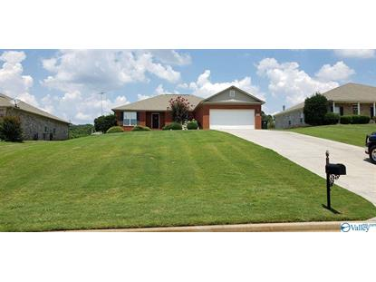 113 BURWELLSPRING LANE Harvest, AL MLS# 1123233