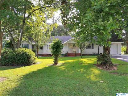 1260 CHURCH CIRCLE Gadsden, AL MLS# 1123294