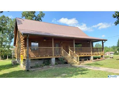 2321 COUNTY ROAD 1856 Arab, AL MLS# 1123298
