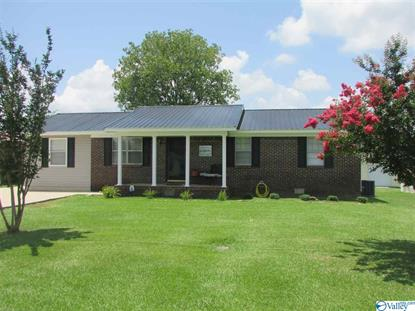 503 BROWN AVENUE Attalla, AL MLS# 1123307