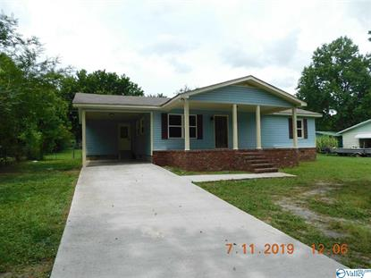 236 MAY APPLE ROAD Arab, AL MLS# 1123318