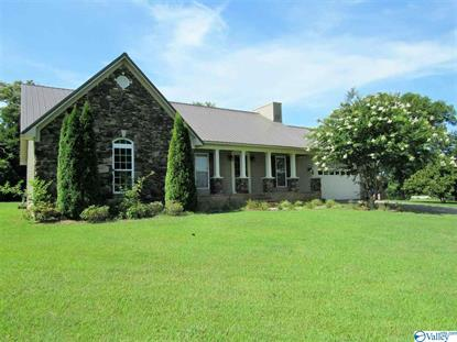 559 RICE MILL CHAVERS ROAD, Albertville, AL
