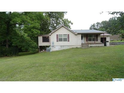 482 IVA LEE CUTOFF ROAD Attalla, AL MLS# 1123415