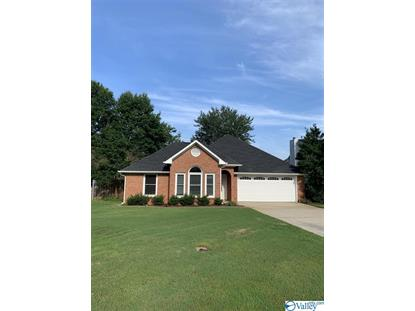 105 OX BOW COURT Madison, AL MLS# 1123448