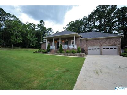 3317 CEDARHURST DRIVE Decatur, AL MLS# 1123525