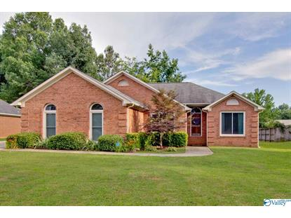 208 CHESAPEAKE BLVD Madison, AL MLS# 1123530