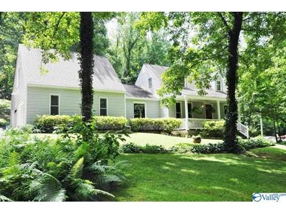 3716 CHULA VISTA DRIVE SW Decatur, AL MLS# 1123590