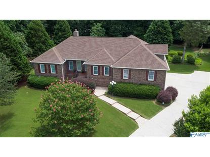 119 SOUTHWOOD DRIVE Madison, AL MLS# 1123599