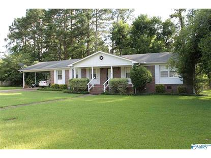 112 MEADOWVIEW CIRCLE Gadsden, AL MLS# 1123663