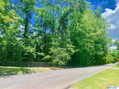 HIGHWAY 77 Attalla, AL MLS# 1123687