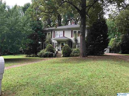 104 MOUNTARY CIRCLE Gadsden, AL MLS# 1123688