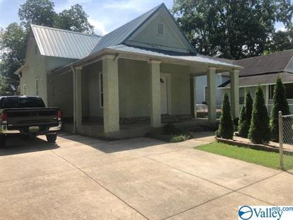 422 6TH AVENUE SW Decatur, AL MLS# 1123706