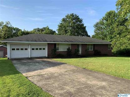 113 ARGYLE LANE Gadsden, AL MLS# 1123710