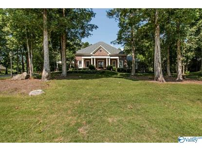 110 BELLE RIDGE DRIVE Madison, AL MLS# 1123724
