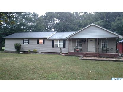 1009 COUNTY ROAD 383 Boaz, AL MLS# 1123796
