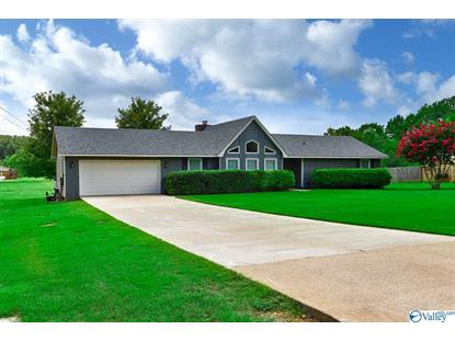 202 WELTON DRIVE Madison, AL MLS# 1123811