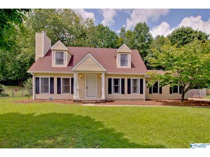 125 ATHENS BLVD Madison, AL MLS# 1123921