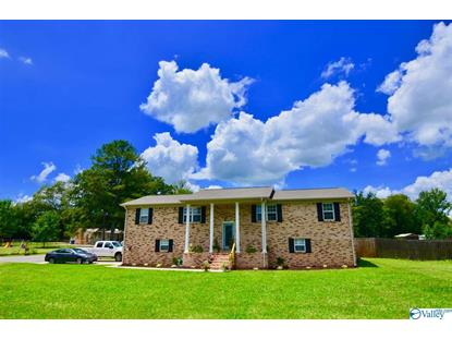 507 CASE AVENUE Attalla, AL MLS# 1123965