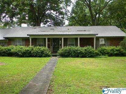1507 MAGNOLIA STREET Decatur, AL MLS# 1123967